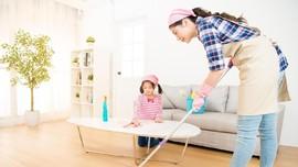 Reaksi Warga Soal Peran Istri di Draf RUU Ketahanan Keluarga