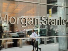Tsunami PHK Menghantui, Bank Ini Bakal Pangkas 1500 Pekerja
