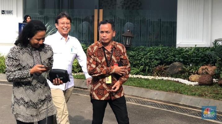 Divestasi PT Freeport Indonesia (PTFI) menuai pro dan kontra hingga detik ini.