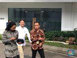 Bos Inalum: Freeport Bukan Milik AS Lagi!