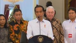 VIDEO: Pemda Papua Kantongi 10 Persen Saham Freeport