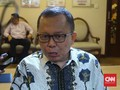TKN Anggap Isu Pelanggaran HAM Prabowo Bukan Topik Utama