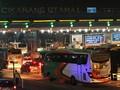 Libur Natal, Baru 63 Ribu Mobil Lewat GT Cikampek Utama