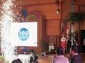 Kemenpar Rilis 100 Calendar of Events 2019