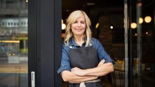 Atur Siasat Sebelum 'Hijrah' Bangun Bisnis dari Rumah
