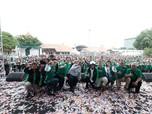 Tak Gunakan Grab to Work, PNS Bandung Bisa Didenda Rp 100.000