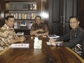 Usai AHY Jumpa Jokowi, Prabowo Bakal Temui SBY