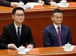 Perang Dagang, Saham Mana Lebih Oke: Alibaba atau Tencent?