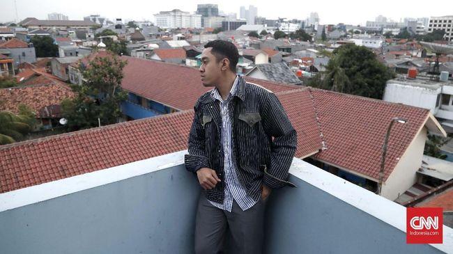 Gambaran Kerasnya Jakarta dalam Klip 'Introgasi' Laze