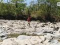 VIDEO: Taman Batu di Sulawesi Selatan