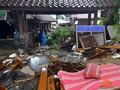 Kemenhub Pastikan Pelabuhan Banten Tak Terdampak Tsunami
