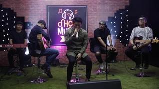 Menakar Urgensi Hari Duka Musik Indonesia