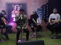 Sempat Hilang, Gitaris 'Seventeen' Dipastikan Meninggal Dunia