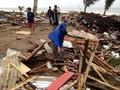 PVMBG Kirim Tim untuk Teliti Penyebab Tsunami Selat Sunda