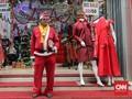 Mal di Malang Keluarkan Imbauan Tak Kenakan Atribut Natal