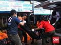 52 Jenazah Korban Tsunami Ditemukan di Tanjung Lesung