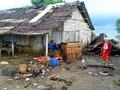 19 Karyawan PLN Hilang Diterjang Tsunami di Tanjung Lesung