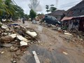 BMKG Bantah Bunyikan Sirine Tsunami Selat Sunda Tadi Pagi