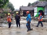 Tsunami Selat Sunda, PLN Jamin Pasokan Listrik Industri Aman