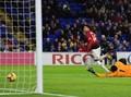 FOTO: Hasil Kontras Duo Manchester di Liga Inggris