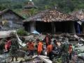 Trauma Rokib, Bulan Purnama dan Terjangan Tsunami