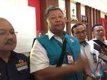 Demi Kompensasi Listrik, PLN Potong Gaji Direksi & Pegawai