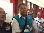 Subsidi 900 VA Dicabut, Tarif Listrik Bisa Naik Tahun Depan!