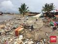 BMKG: Gempa Magnitudo 3,4 Jadi Dasar Peringatan Dini Tsunami