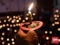Kabar Air Laut Naik Warnai Ibadah Natal Gereja di Pandeglang