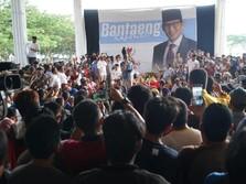 Janji Sandiaga: RI Mulai Cicil dan Lunasi Utang di 2019