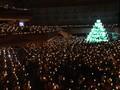 Mahfud Jamin Keamanan Perayaan Natal dan Tahun Baru 2020