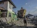 Menpar Harap Tak Ada Hoaks soal Tsunami Banten