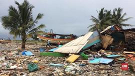 VIDEO: Yang Tersisa dari Kampung Nelayan Labuan