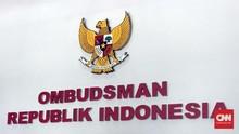 Ombudsman: Kominfo Tak Perlu Buru-buru Sahkan PP 82