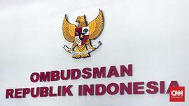 Ombudsman Bakal Beri Rekomendasi Soal Tarif Tiket Pesawat