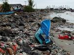 Pakai Poin, Pengguna Grab Sumbang Korban Tsunami Rp 1,32 M