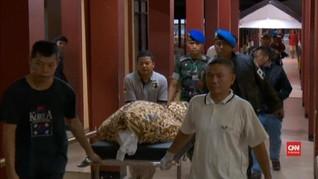 VIDEO: Kronologi Penembakan Anggota TNI di Jatinegara