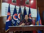 Update BNPB: Korban Tewas Tsunami Selat Sunda 430 Orang