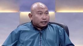 Bambang Suryo Dihukum Seumur Hidup Soal Pengaturan Skor