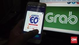 96 Persen Pengguna Tanpa Kartu Kredit Jadi Incaran Ovo