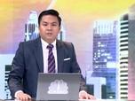 BRI Akuisisi Sarana NTT Ventura, Kalbe Siapkan Capex Rp 1,5 T