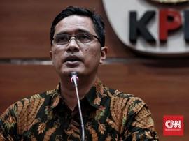 OTT di Medan, KPK Ringkus Wali Kota