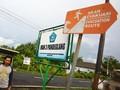 Waspada Jika Tempat Wisata Tak Punya Jalur Evakuasi Tsunami