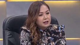 Exco PSSI Ditangkap, Manajer Persibara Ingin Mafia 'Diurus'