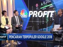 Tips Google Indonesia Untuk Marketers di Era Digital