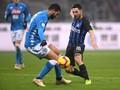 Inter Milan vs Napoli: Satu Tewas, Empat Luka Tusuk