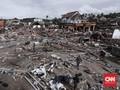 Pakar Luar Negeri Imbau Indonesia Lebih Sadar Potensi Bencana