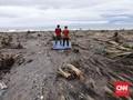 Korban Tsunami: Tak Ada Penyuluhan soal Tanda-tanda Tsunami