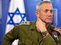 Benny Gantz, Eks Panglima Militer Penantang Netanyahu