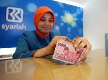 Gandeng 3 Mitra, Ini Cara BRIsyariah Perluas Keuangan Syariah